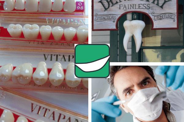 Principales ventajas de los implantes dentales